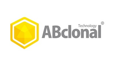 ABclonal Technology