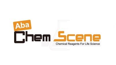 ChemScene LLC