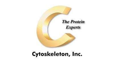 Cytoskeleton, Inc