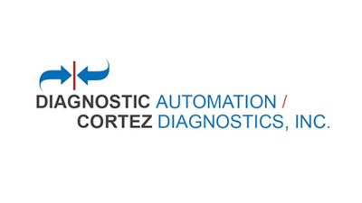Diagnostic Automation / Cortez Diagnostics, Inc