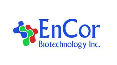 EnCor Biotechnology, Inc