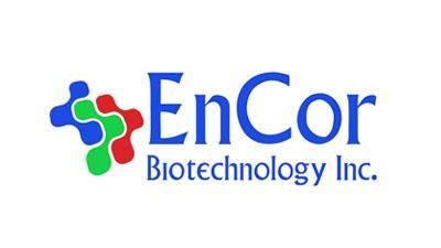 EnCor Biotechnology, Inc