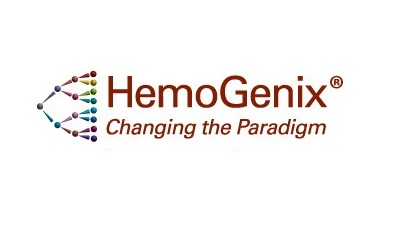 HemoGenix, Inc