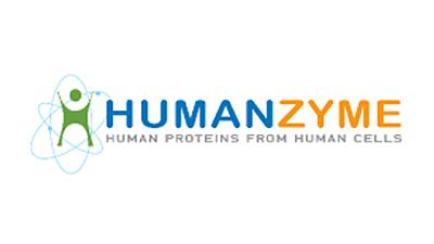 HumanZyme, Inc