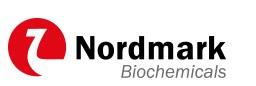 Nordmark Biochemicals