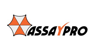 Assaypro, LLC