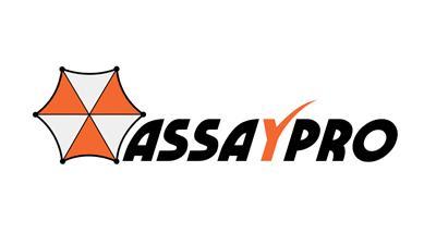 Assaypro, LLC