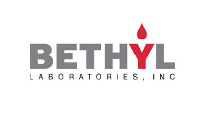 Bethyl Laboratories, Inc