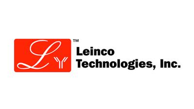 Leinco Technologies, Inc