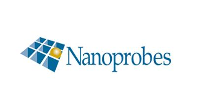 Nanoprobes, Inc