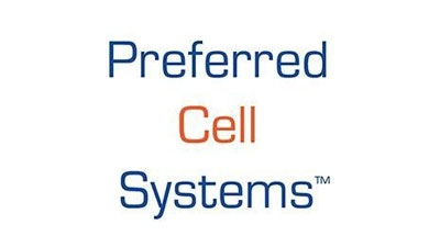 Preferred Cell Systems