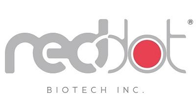 Reddot Biotech Inc