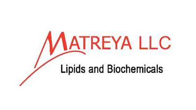 Matreya, LLC