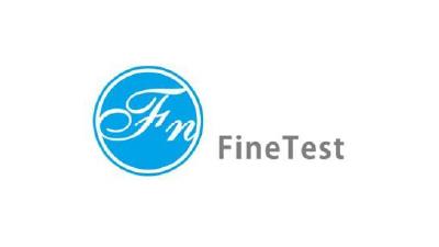 FineTest