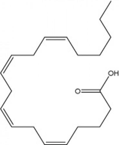 Arachidonic acid (all cis-5,8,11,14)