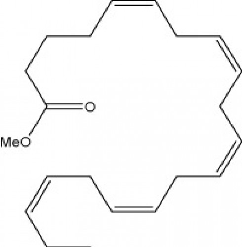 Methyl eicosapentaenoate (all cis-5,8,11,14,17)