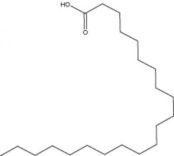Heneicosanoic acid