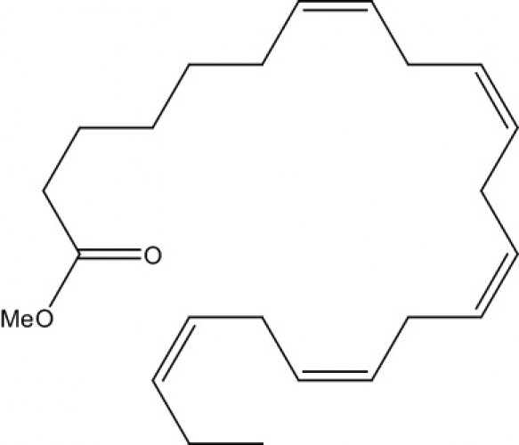 Methyl docosapentaenoate (all cis-7,10,13,16,19)