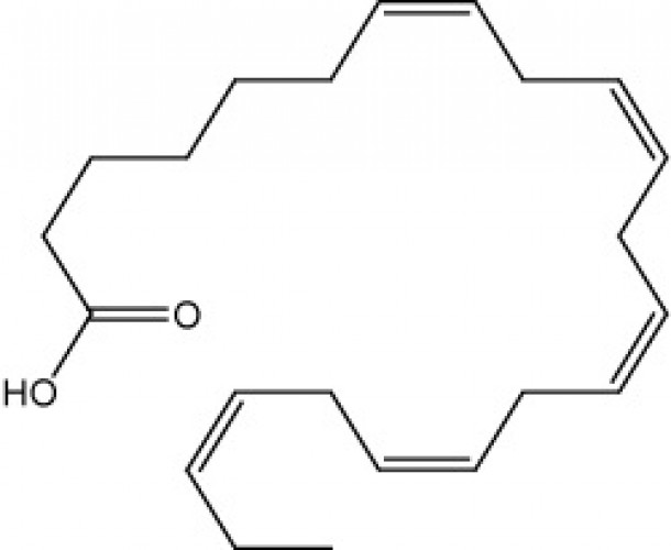 Docosapentaenoic acid