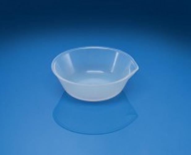 PFA Evaporating Dish, 100ml