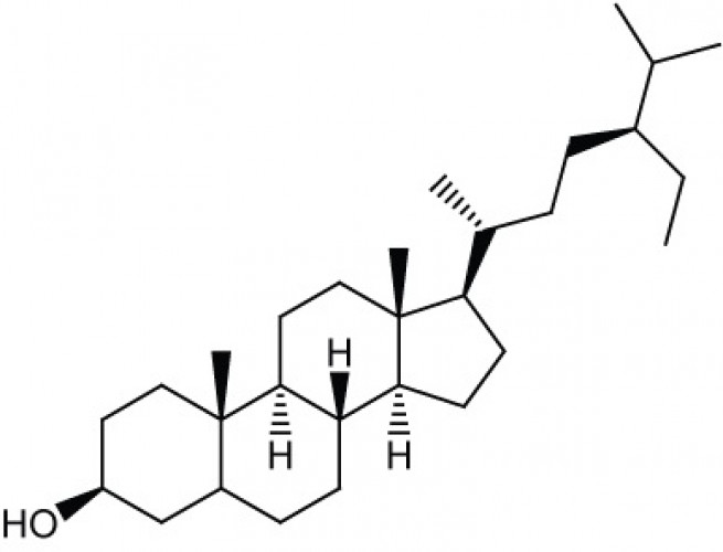 beta-Sitostanol