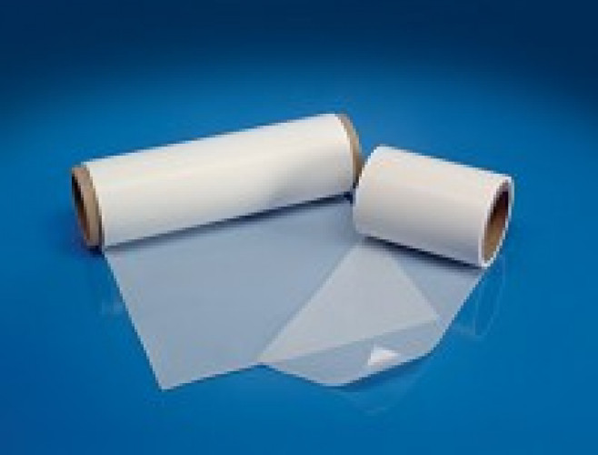PTFE Fluoropolymer Film, 7.5m