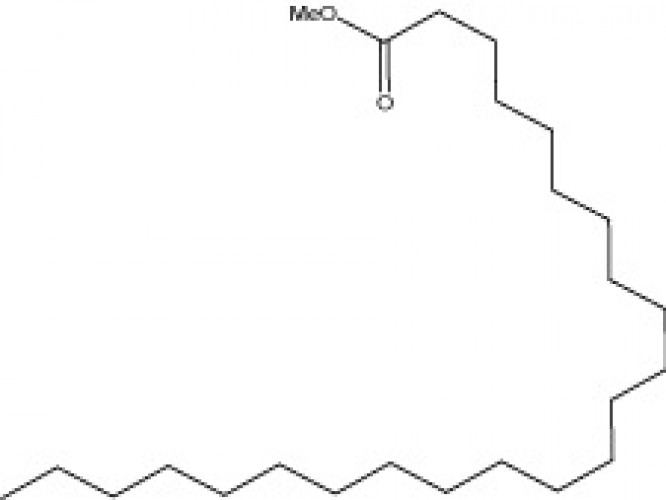 Methyl tricosanoate