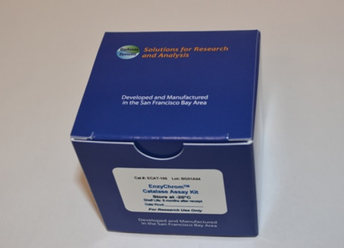 EnzyChrom™ Nitric Oxide Synthase Assay Kit