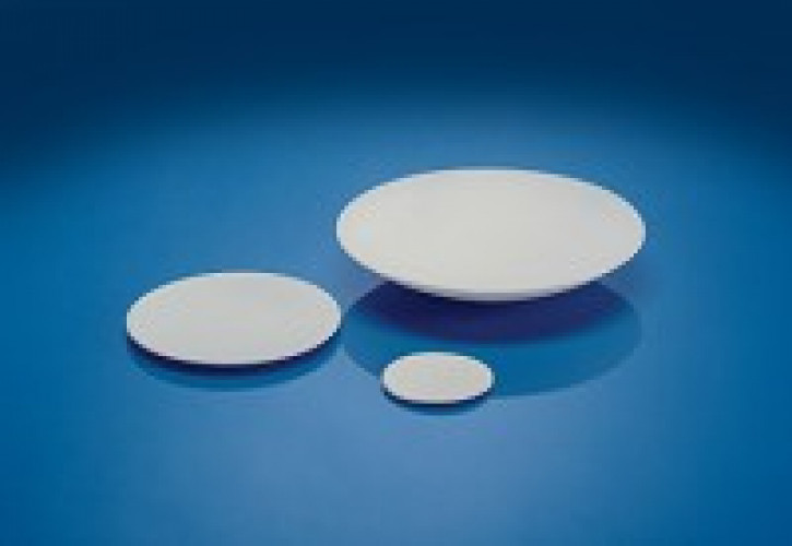 PTFE Watch Glass, 75mm