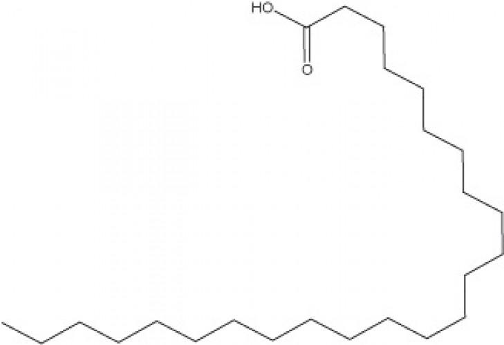 Tetracosanoic acid