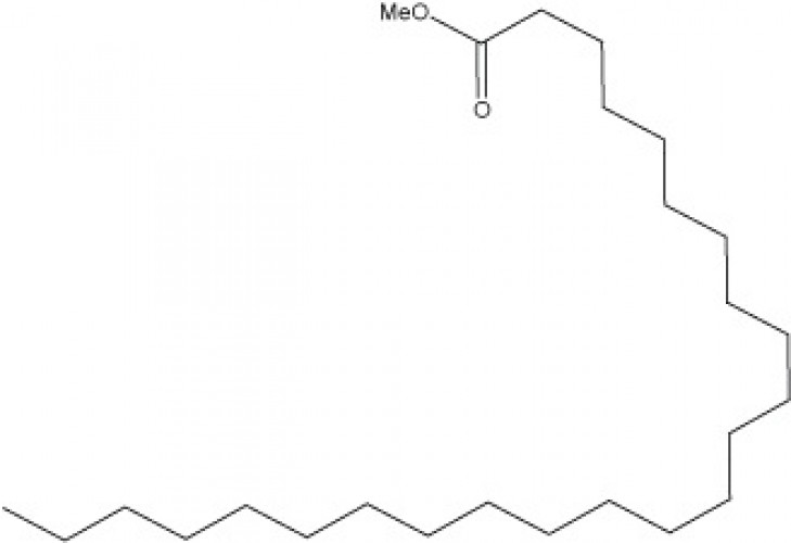 Methyl tetracosanoate