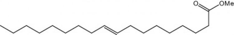 Methyl octadecenoate (trans-9)