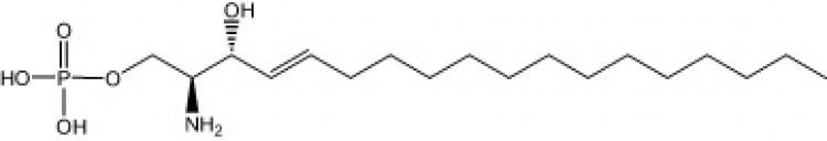 D-erythro-Sphingosine-1-phosphate