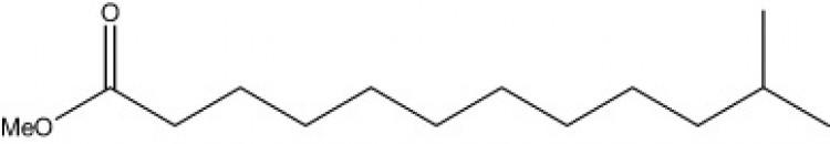Methyl 11-methyldodecanoate