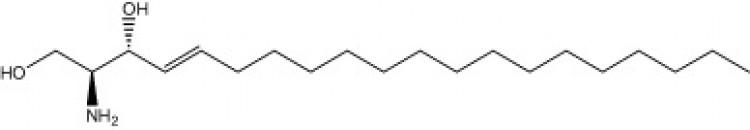 D-erythro-C20-Sphingosine