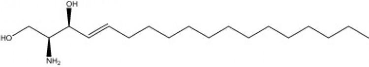 L-threo-Sphingosine