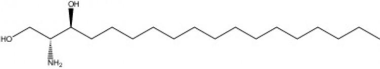 L-erythro-Dihydrosphingosine