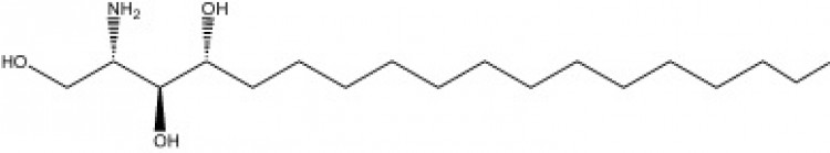 Phytosphingosine (4-Hydroxysphinganine)
