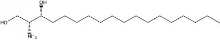 D-threo-Dihydrosphingosine