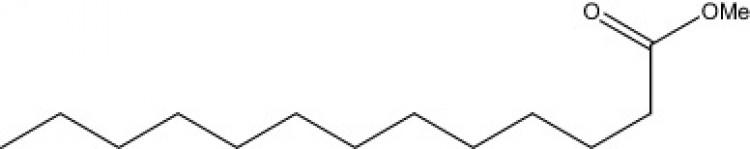 Methyl tridecanoate