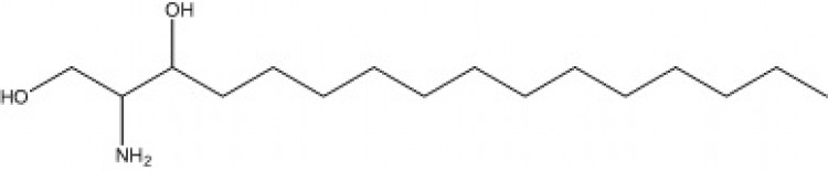 D,L-C16-Dihydrosphingosine, (mixed isomers)