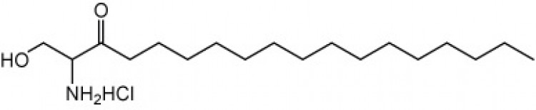 3-keto-Dihydrosphingosine•HCl