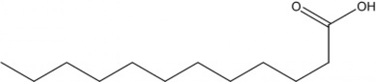 Dodecanoic acid