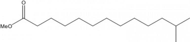 Methyl 12-methyltridecanoate