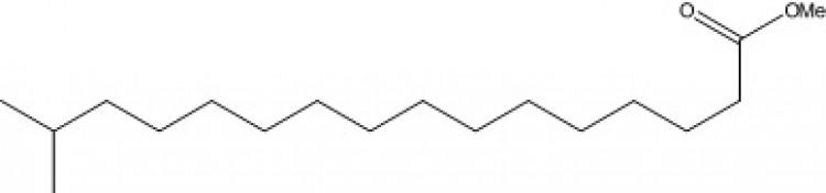 Methyl 15-methylhexadecanoate