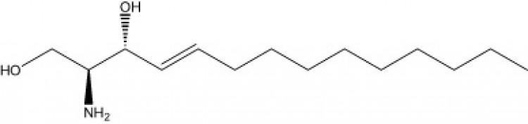 D-erythro-C14-Sphingosine