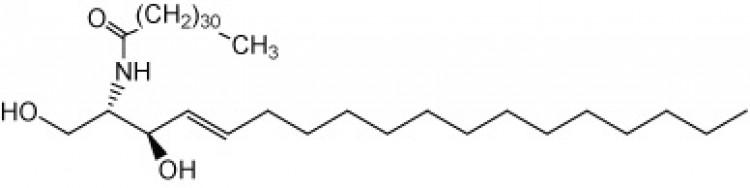 N-Dotriacontanoyl-D-erythro-sphingosine