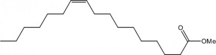 Methyl heptadecenoate (cis-10)
