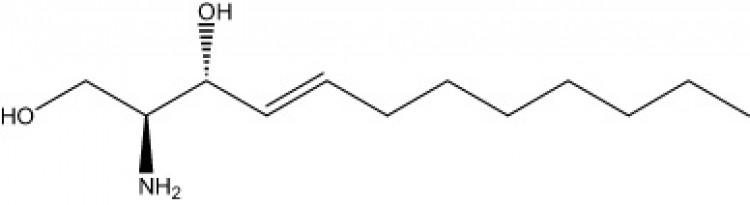 D-erythro-C12-Sphingosine