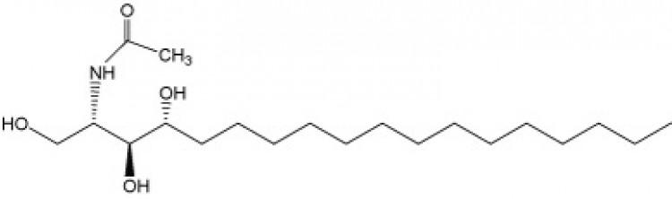 N-Acetyl-phytosphingosine